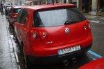 Volkswagen LED – warum freut sich diese Innovative Technologie über wachsende Interesse von verschiedenen Konsumenten?