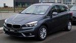 LED BMW – empfehlenswerte Lösung für Kunden, die Tuning in ihren BMW Automobilen einführen wollen
