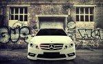 LED Scheinwerfer Mercedes – Produkt, der steigende Nachfrage von immer mehr Klienten weckt