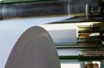 Epson Plotter – wonach sollen wir uns erkundigen in  oben gezeigten Feld, wenn wir richtig unsere Dokumenten ausdrucken wollen?