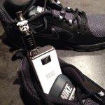 Gelungene Auslese der Schuhen ist sehrbelangreich
