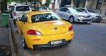Innovative Lichtsysteme in deinem Auto gewährleisten die Sicherheit auf dem Straße