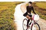 Citybike Damen – gute Möglichkeit für die Frauen sich um ihre Schönheit zu sorgen
